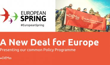 european_spring