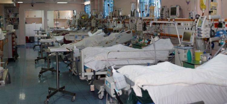 Η γρίπη σαρώνει και το Υπουργείο Υγείας σφυρίζει αδιάφορα