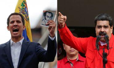 venezuela-coup-d-etat-ou-marche-pour-la-liberte-le-monde-divise