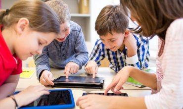παιδί-και-ψηφιακή-εκπαίδευση