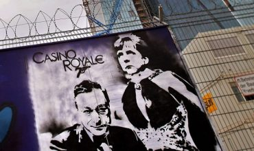 Casino-Royale-mural-outside-new-ECB-headquarters-779x400