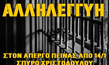 xSOLIDARITY-SPYROS-XRISTODOYLOY.jpg.pagespeed.ic.5pADn2B5On