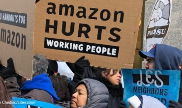 Amazon-workers-rights