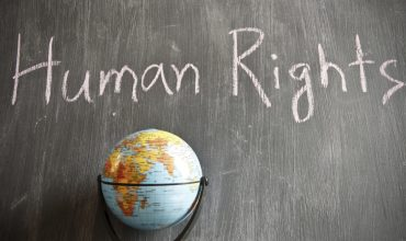 Ανθρώπινα-δικαιώματα