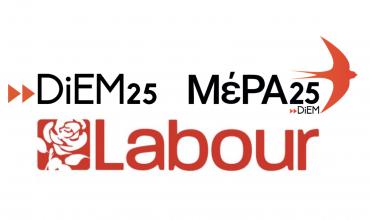 labour-mera25_1