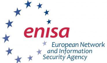 enisa_logo-thumb-large (2)