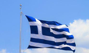 greek-3098158_1920