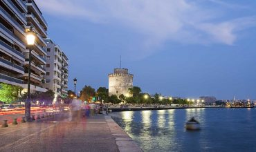thessaloniki pic